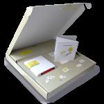Qbox mono verpakking 1-1000px