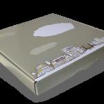 Qbox verpakking 1-1000px