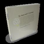 Qbox verpakking onderkant 1-1000px